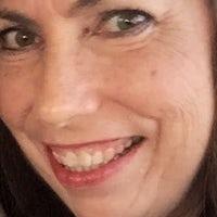 Susan Wesley-Vega